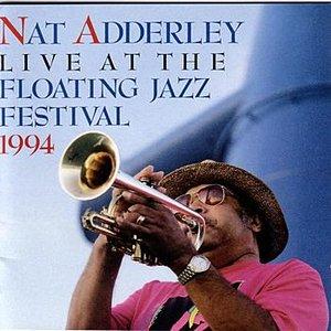 Imagen de 'Live At The 1994 Floating Jazz Festival'