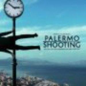 Image pour 'Palermo Shooting Original Soundtrack'