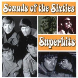 Image for 'Sounds of the Sixties Superhits (disc 1)'