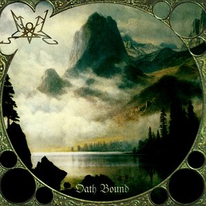 Image for 'Oath Bound'