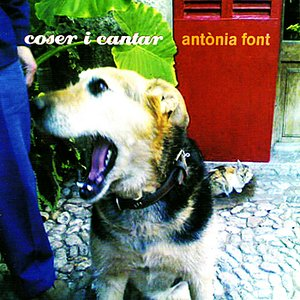 Image for 'Coser I Cantar'