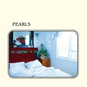 Bild für 'Pearls'