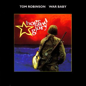 Image for 'War Baby: Hope And Glory'