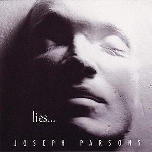 Image pour 'Lies...'