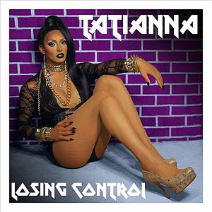 Image for 'Losing Control'