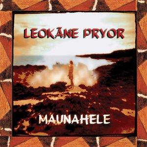 Image for 'Maunahele'