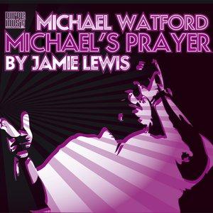 Imagen de 'Michael's Prayer'