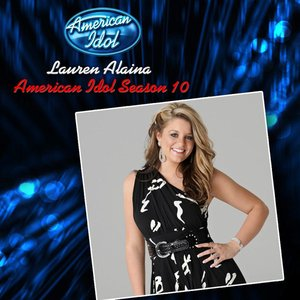 Image for 'Lauren Alaina – American Idol Season 10'