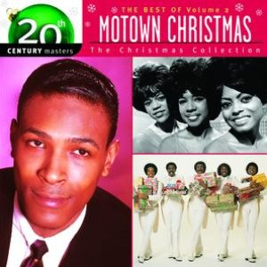 Image for 'Best Of Motown Christmas/20th Century Christmas'