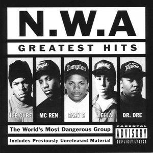 Image for 'Greatest Hitz'