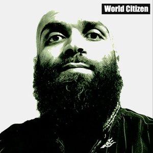 Image for 'World Citizen'