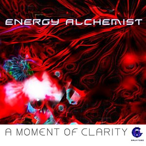Image for 'A Moment of Clarity'