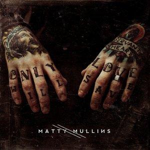 Image for 'Matty Mullins'