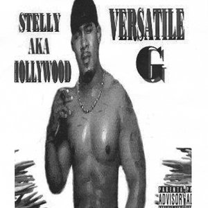 Image for 'Versatile G'