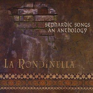 Image for 'Sephardic Songs: An Anthology'