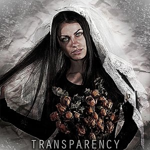 Image for 'Transparency'