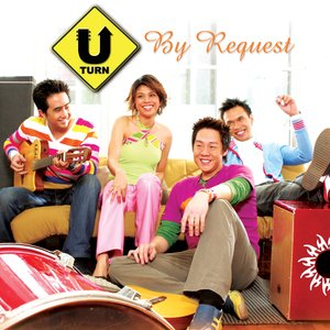 Image for 'By Request'