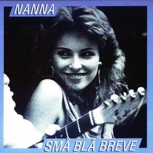Image for 'Små Blå Breve'