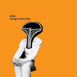 Image for 'Orange Cloud Nine'