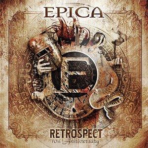 Image for 'Retrospect - 10th Anniversary'