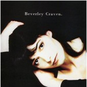 Image for 'Beverly Craven'