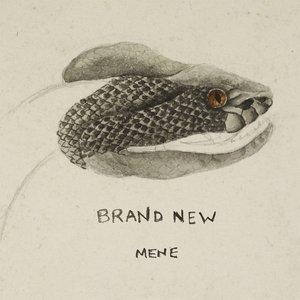 Image for 'Mene'