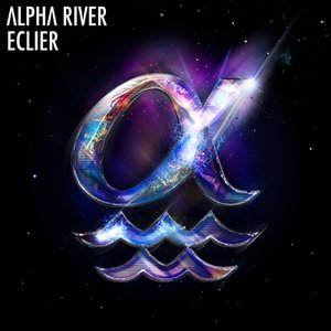 Image for 'Alpha River EP'