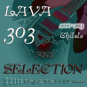 Image for 'Fine Selection -Chill-'