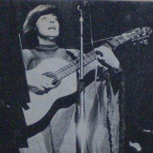 Image for 'Leda Valladares'