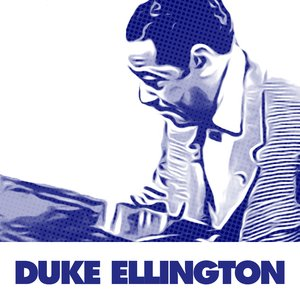 Image for 'Essential Jazz Classics By Duke Ellington'