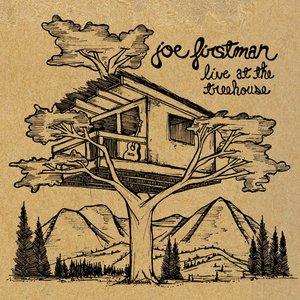 Bild für 'Live At The Treehouse'