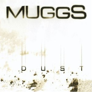 Bild für 'Dust'