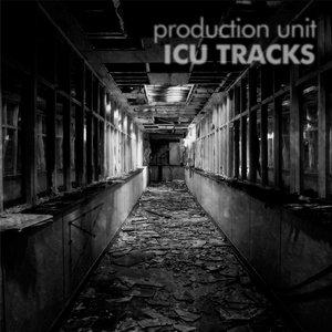 Image for 'ICU Tracks'