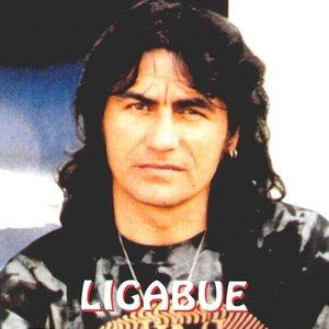 Image for 'Ligabue'