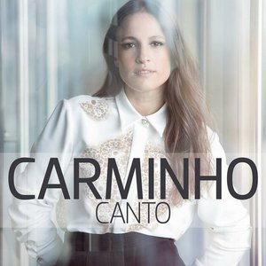 Image for 'Canto'