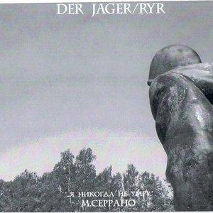 Image for 'Der Jager'