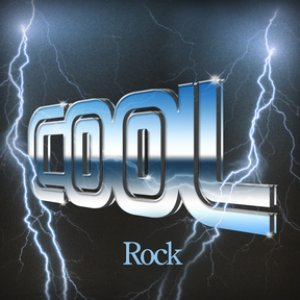 Image for 'Cool - Rock'
