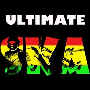 Image for 'Ultimate Ska'