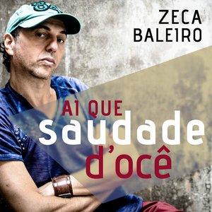 Image for 'Ai Que Saudade d'Ocê - Single'