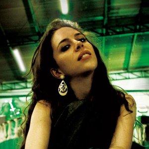 Bild för 'Luísa Maita'