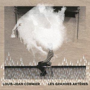 Image for 'Les grandes artères'