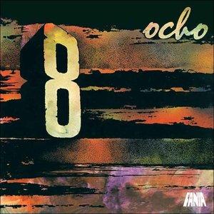 Image for 'Ocho I'
