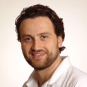Image for 'Daniel Bernstein'