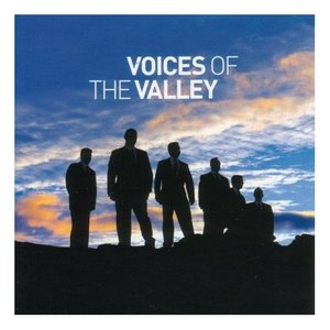 Image for 'Voices Of The Valley'