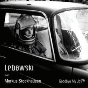 Bild für 'Goodbye My Joy'