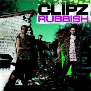 Image for 'Rubbish'