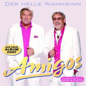 Image for 'Der Helle Wahnsinn'