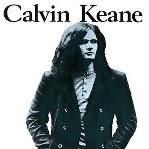 Immagine per 'Calvin Keane'