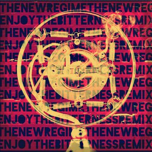 Immagine per 'Enjoy The Bitterness (REMIX) - Single'