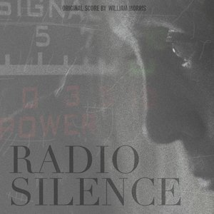 Image for 'Radio Silence OST'